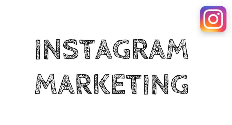 instragram marketing course singapore
