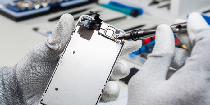 Mobile Phone Repair Services